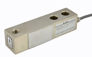 KH8C-C3 Shearbeam Loadcell