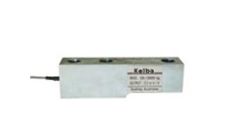 Kelba KA10,000 Tool Steel Shear Beam Load Cell