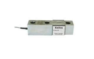 Kelba KA5000ZC3 NMI Trade Approved C3 Tool steel shear beam load