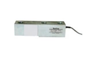 Kelba KA7500N Tool Steel Shear Beam Load Cell