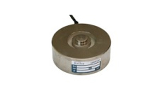Kelba KPA MNC Low Profile Compression load cell