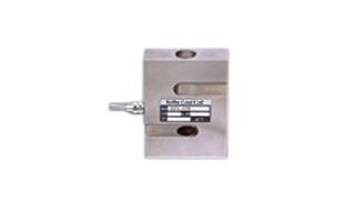 Kelba KPA6110 25kg – 100kg S-Type load cell