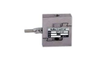 Kelba KPA611OP 100kg – 20t S-Type load cell