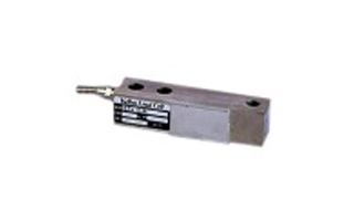 Kelba KPA6140 100 – 10, 000Kg Tool Steel Shear Beam Load Cell