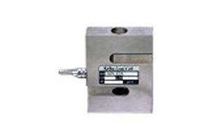Kelba KPA6210 100kg – 10t S-Type load cell