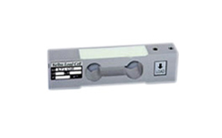 Kelba KPA6340 5 – 100kg Anodized Aluminum Single Point load cell