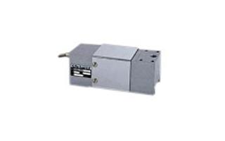 Kelba KPA6341 100 – 1000kg Anodized Aluminium Single Point load cell