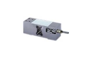 Kelba KPA6342 60 – 500kg Anodized Aluminium Single Point load cell