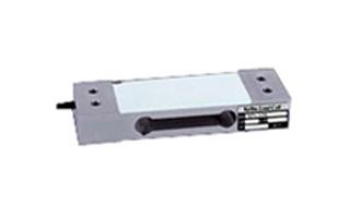 Kelba KPA6346 6 – 60kg Anodized Aluminum Single Point load cell