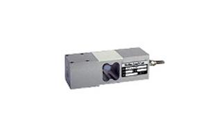 Kelba KPA6347 50 – 635kg Anodized Aluminium Single Point load cell