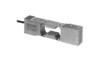 Scaime AG 1 – 2.5kg Anodized Aluminium Single Point load cell