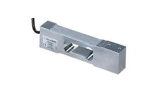 Scaime AG 5 – 100kg Anodized Aluminium Single Point load cell