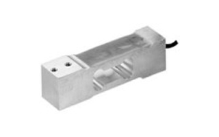 Scaime AH 30 – 200kg Anodized Aluminium Single Point load cell