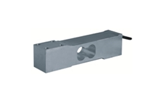 Scaime AHN 250kg Aluminum Single Point load cell