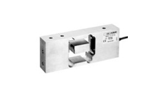 Scaime AK 6 – 300kg Stainless Steel Single Point load cell