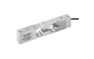 Scaime AL 3 – 30kg Alloy Aluminium Single Point load cell