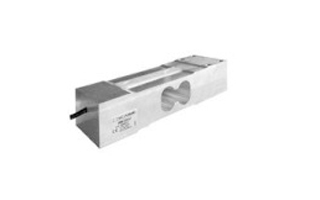 Scaime AP 75 – 1500kg Alloy Aluminium Single Point load cell