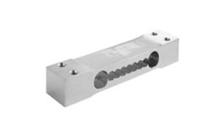 Scaime AQ 5 – 35kg Alloy Aluminium Single Point load cell
