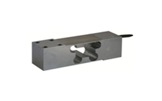 Scaime AXH 150kg Aluminium Single Point load cell