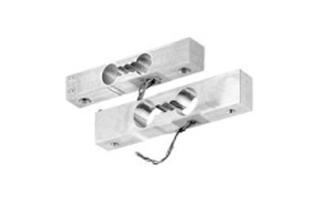Scaime BE/BEF 1 – 10kg Alloy Aluminium Single Point load cell