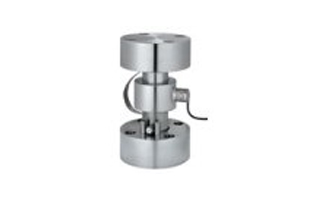 Scaime CA40X 100t & 200t Compression load cell