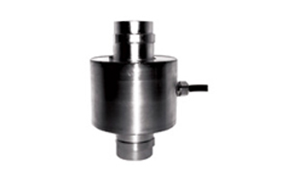 Scaime CB50X 5 – 60 Compression load cell