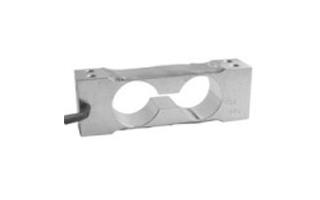 Scaime EP2 / PO2 2kg Alloy Aluminium Single Point load cell
