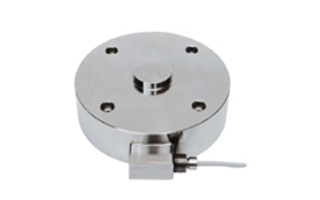 Scaime RH10X 100t – 750t Compression load cell
