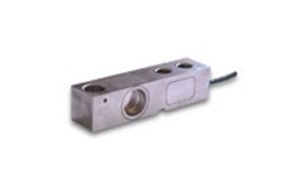 Scaime SK30X 300 – 2000 Series Hermetically sealed Stainless steel Trade Approved shear beams