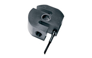 Scaime ZA30X S Type load cell