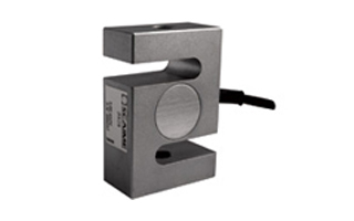 Scaime ZFA S Type load cell