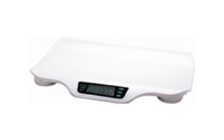 Kelba KCB-E-20 Baby Scale