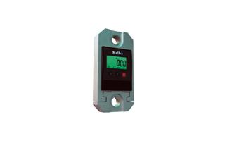 Kelba KCLY-AL 500kg – 10t Dynamometer