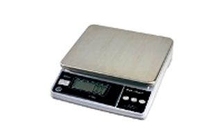 Kelba KHX HIGH RESOLUTION Balance bench scales
