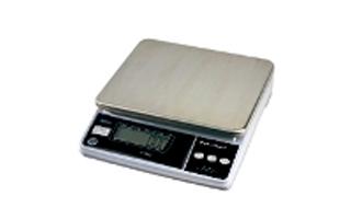 Kelba KHX HIGH RESOLUTION Balance bench scales