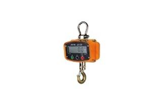 Kelba KOCS-XZ 500 – 1000 Mini Crane Scales