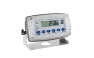 Kelba KX320 Indicator
