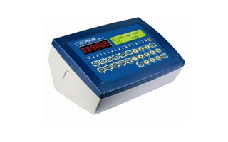 Scaime IPE100 Weighbridge Indicator