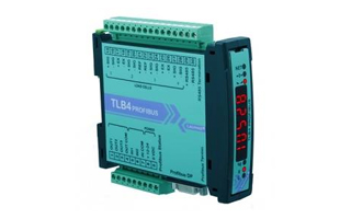TLB4 Weight Transmitter